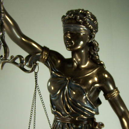 What is consent - Sex Offenses - Attorneys