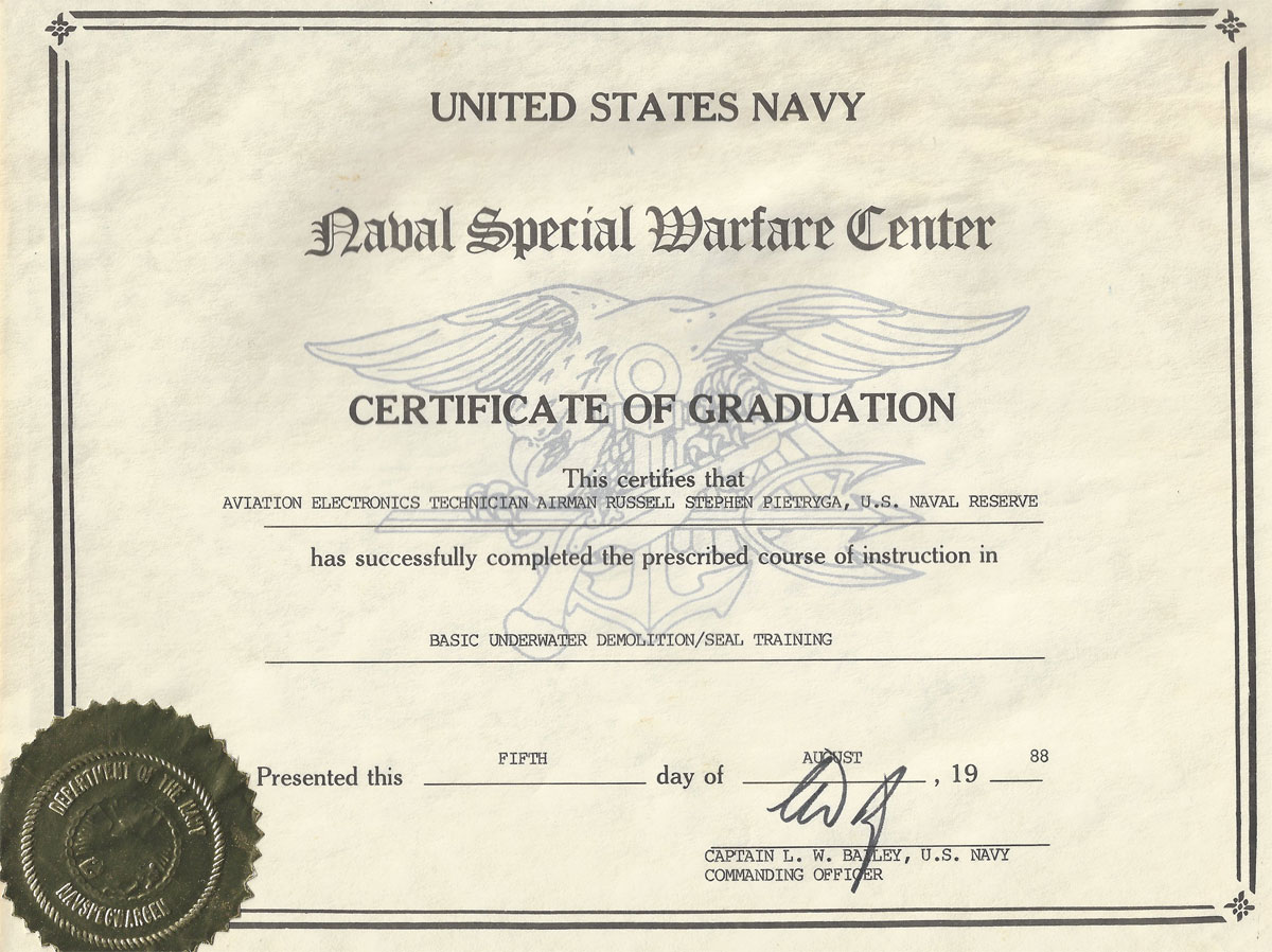 Best utah criminal defense attorneys navy seal graduation certificate xflitez Images